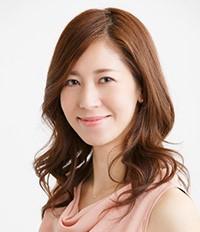 講師YUKOさん