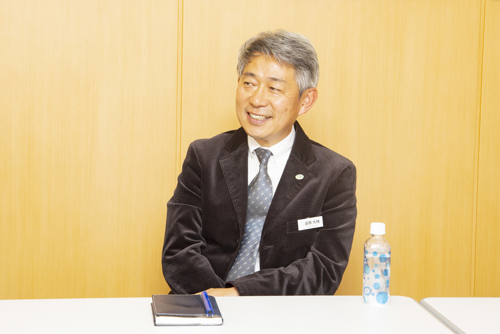 fujimori_4