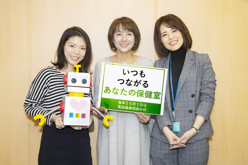 201911tpec_hokenshitsu-15